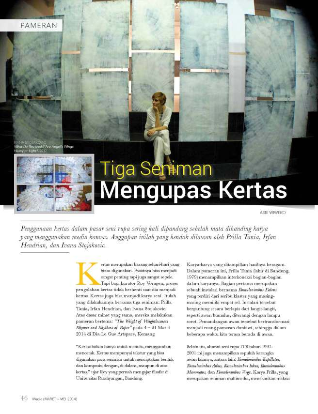 edisi 6_Page_1