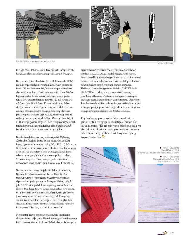 edisi 6_Page_2