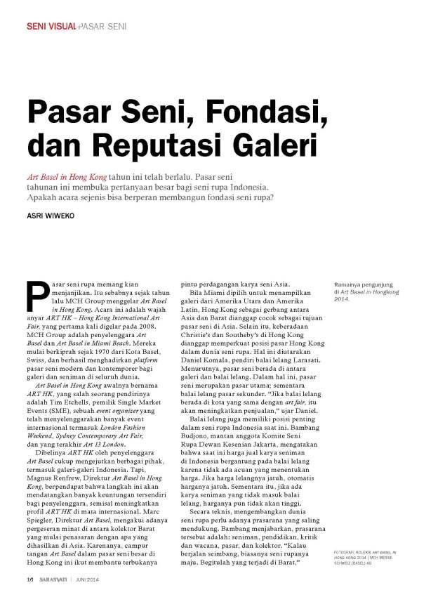 SARASVATI_JUNI_SCOOP_Page_01