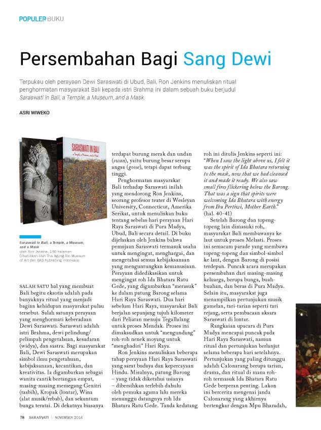 Sarasvati_November_SCOOP_Page_11