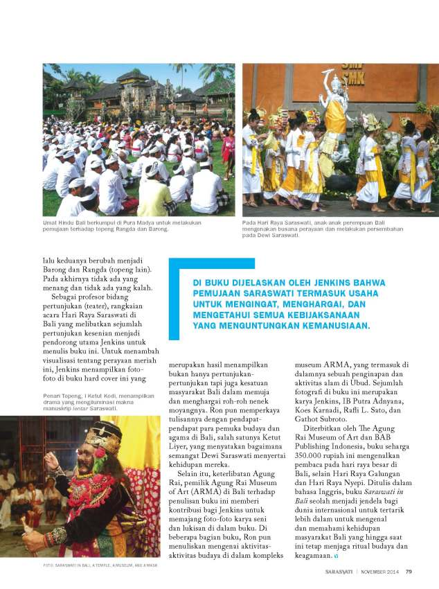 Sarasvati_November_SCOOP_Page_12
